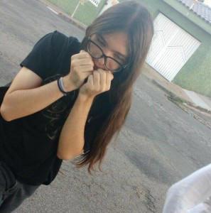 Renan23900's Profile Picture