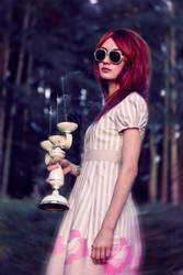 Sveta_Alice by AbsolutlyMAD