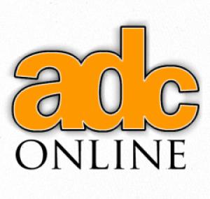ADC2378's Profile Picture