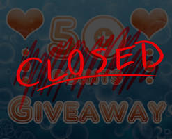 [CLOSED] Points Giveaway by daPointsCache