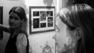 velvetbruise's Profile Picture