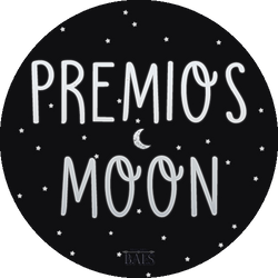 Icon PremiosMoon by lunitame