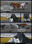 Another Life-p16 by TheDarkHyena