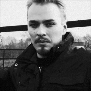 keyn-thror's Profile Picture