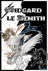 Midgard le Zenith by Tsaag