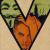 V For Vendetta Avatar by Felixtheperson