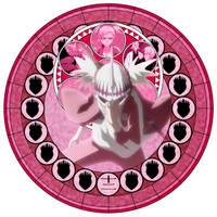 KH Bleach Awakening Hiyori by gaaradesert6