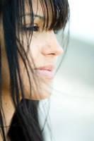 secos labios by aminoacido