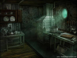 kambus by Jack---Shadow