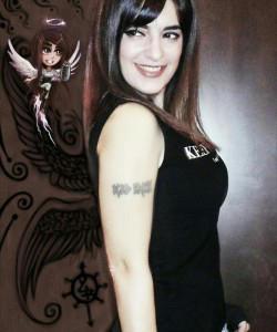EmanuellaKozas's Profile Picture
