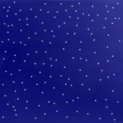 Starry Night by foxgamer01