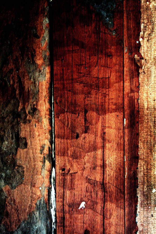 Local Texture: Wood Breaker by Beyond-Oddities