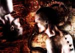 Ex Machina by Beyond-Oddities