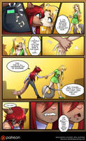 Moonlace Chapter 1 Page 19 by A-BlueDeer