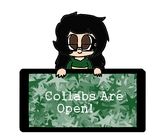 Star Collabs are Open by CattyToxic