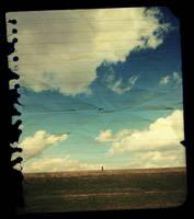 lettermood by lunariya
