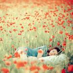 dream by lunariya