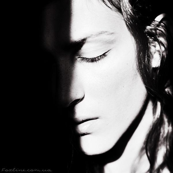 lunariya's Profile Picture