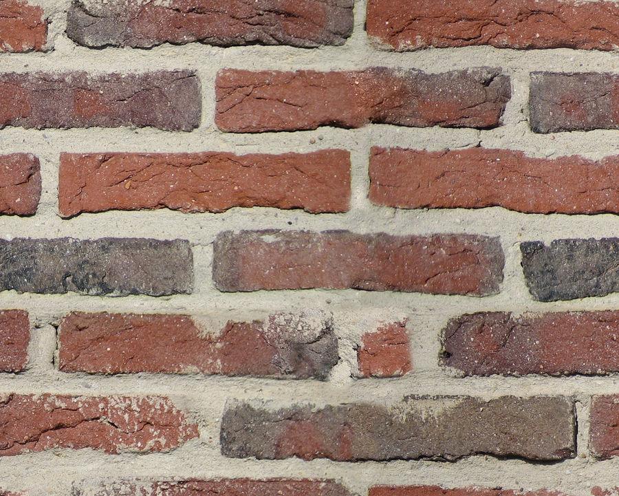 Free Seamless Brick Texture By Ntyb