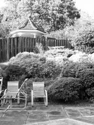 backyard by kaidi10