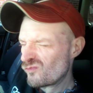dubkat's Profile Picture