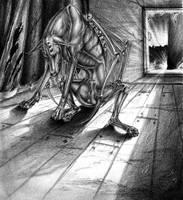 Aracs Night by tigerskull