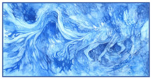 _Breath of Water_ by Aikya
