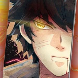 Izura-Kanasai's Profile Picture