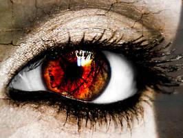 EyesOnly by ingunn88
