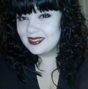 JessieVonGhoul's Profile Picture