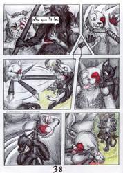 famine page 38 by DiamondDog27