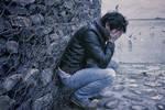 Despair by irahmanli