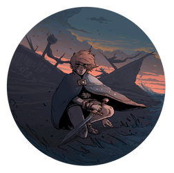 RPG by joaquingodoy