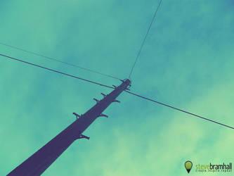 Look up by brammy7