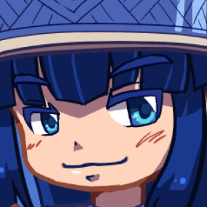 k-soraaki's Profile Picture