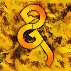 Gamer Guy Joe Logo by VSyStic