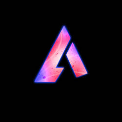 Alternate Logo: ASyStik by VSyStic
