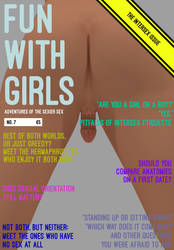 Fun With Girls--The Intersex Issue by skin2279