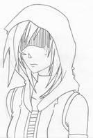 KH3 ||Crying || WiP by Kuraiko-chan349