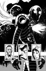 The Coffin by Spacefriend-KRUNK
