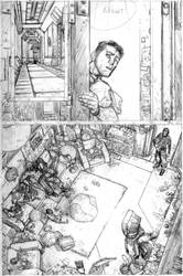 WBY 2 page 17 pencil by Spacefriend-KRUNK