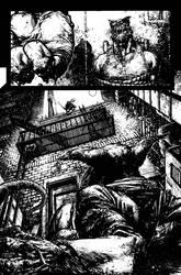 TMNT Page 2 Inks low res by Spacefriend-KRUNK