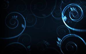 Glow wallpaper 071 by yvaine2010