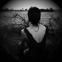 silence by en-aveugle