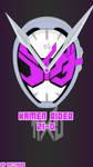 Kamen Rider ZI-O by Zeronatt1233