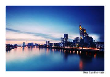 Skyline FFM by MCG0603