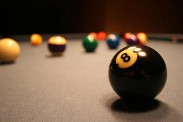 The Game by jack-skellington26