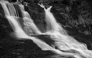 Riesloch Falls 03 by MK-NI