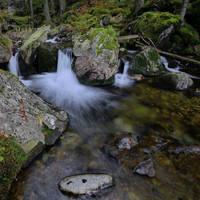 Riesloch Falls 02 by MK-NI