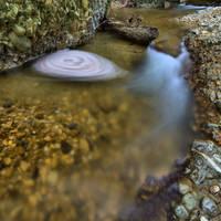 the swirl by MK-NI